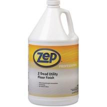 ZPP 1041483EA 1 gal Heavy-Duty Butyl Degreaser Bottle - $29.67