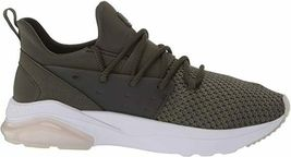 C9 Champion Women's Olive Green Storm Sneakers Shoes US 11 image 3