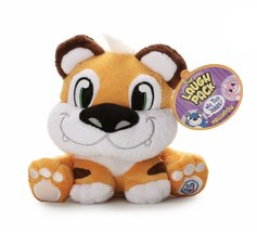 Assortment Of Laugh Pack Plush (Tiger) - $7.83