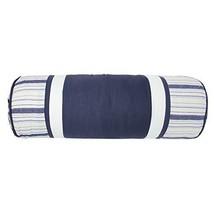 Croscill Leland Decorative Pillow Navy - $63.19