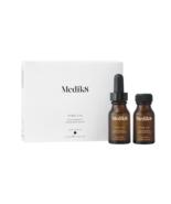 Medik8 Pure C15 Serum - $58.00