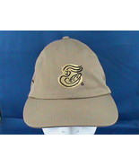 Panera Bread Adjustable Hat Restaurant Advertising - $10.88
