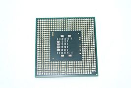 Genuine Intel Core 2 Duo T5670 1.8GHz 800MHz 2MB 478 Pin Processor SLAJ5 - $19.90