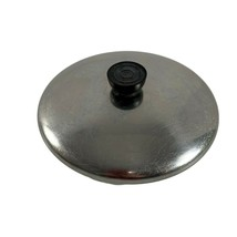 """Revere Ware Replacement Lid 7 3/4"""" Stainless Steel - $11.88"""