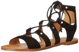 Dolce Vita Women's Jasmyn Gladiator Sandal - £71.04 GBP
