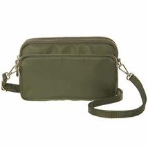 4bb71fc3965 MINICAT Nylon Small Crossbody Bags Cell Phone Purse Smartphone Wallet Fo...  - £