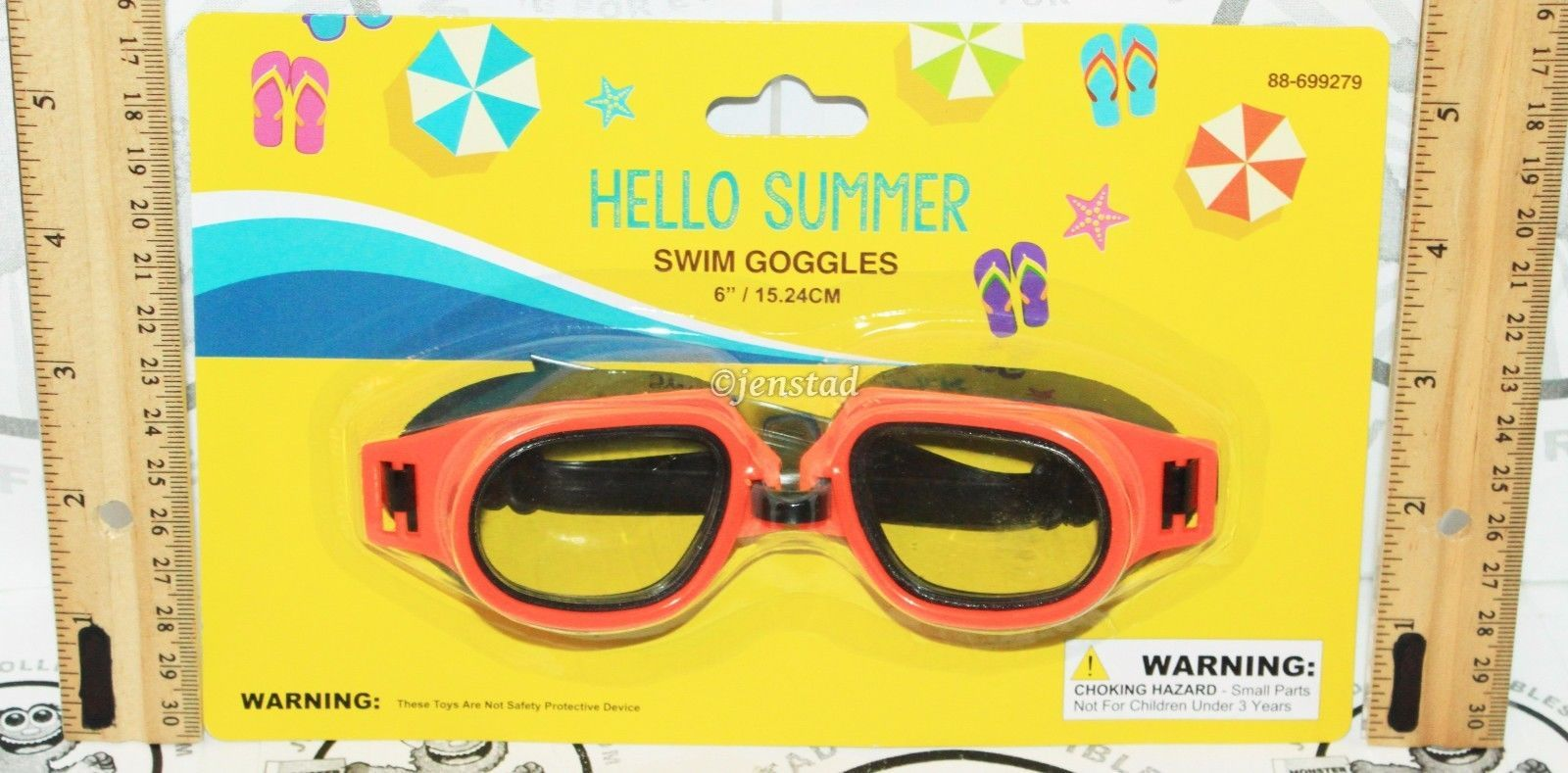 087b90e08b2 Hello Summer Swim Adult 6