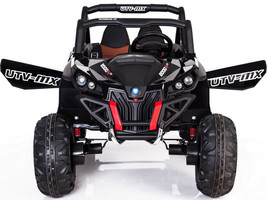 Kid's Ride On MINI MOTO UTV 12 Volt Battery Operated 4 X 4 Parent Remote Control image 9