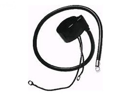 Ignition Coil For 135-13-990 FG-6240 30546 30560A 1633.0001 Most Magneto Engines - $21.52