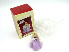 Barbie and the Magic of Pegasus Christmas Tree Ornament - $16.95