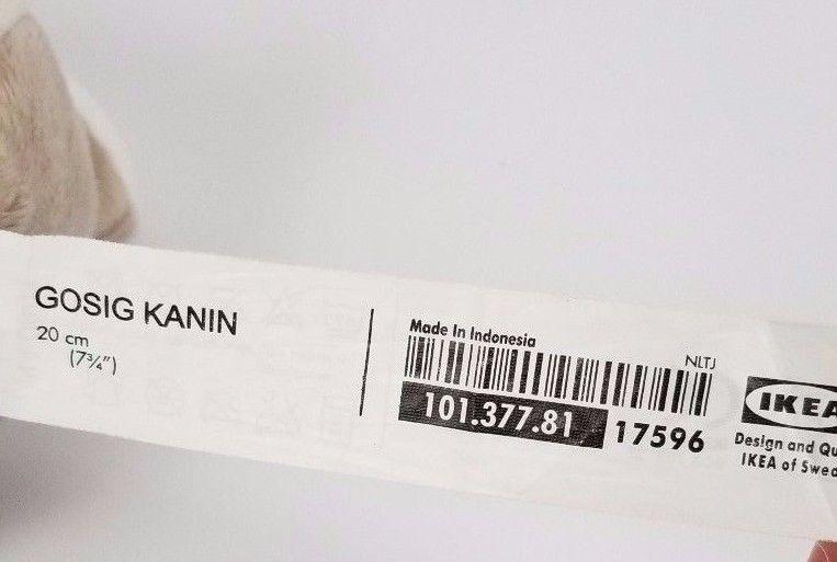 Smalle Kast Ikea : Ikea cm cabinet luxury ikea wall shelf ekby bj c arnum j arpen
