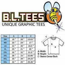 Office Space Initech Logo graphic T-shirt retro 90s movie cotton TCF430 sp gray image 3
