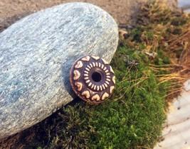 Spirit Communication Magick Amulet Speak To The Dead Psychic Vision Djinn Ghost - $15.00
