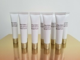 Shiseido Bio Corrective Serum 5ml x 10 pieces - $29.70