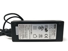 PLANAR PL170-BK LCD monitor AC ADAPTER POWER CORD