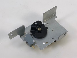 Frigidaire Electrolux Oven Range Door Lock & Switch Assembly 316464300  - $14.65