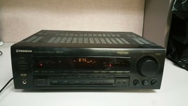 Pioneer VSX-452 Receiver Not Fully Tested. Receiver Only - $61.28