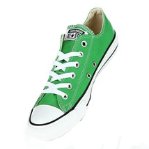 Converse Shoes Chuck Taylor All Star, C142374F - $157.00
