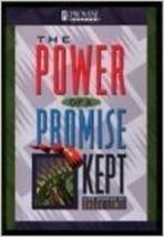 La puissance Of A Promise Kept par Gregg Lewis (1995, Couverture Rigide) - $20.42