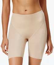 Jockey Thigh Slimmer Skimmies 4181, Light, 2XL - $11.87