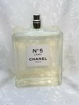 Chanel No 5 L'eau 6.8 oz Eau De Toilette Spray read description - $150.00