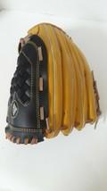"Franklin Field Master Baseball Glove,  Right hand throw 13""  EUC - $24.99"