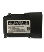 EXCHANGE SERVICE for 2007 2008 2009 Toyota Camry ABS Pump Control Module... - $229.00