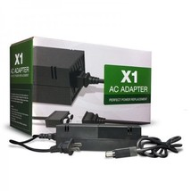 Xbox One AC Adapter - $29.65