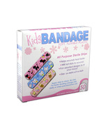 Bandages with Kids Designs /  24 ct - $38.67