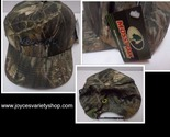 Mossy oak camouflage hat collage 2017 10 23 thumb155 crop