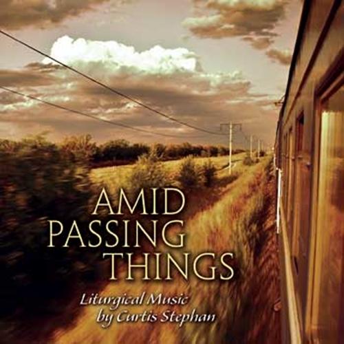 Amid passing things 30108108