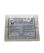 Quilter's Dream Natural Cotton Batting Request Loft Queen - $44.68