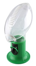 Football snack dispenser with sound2 thumb200