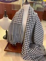 High Quality Women Winter Warm Scarf Ultra Soft Stylish Wraps Scarves L1035 - £21.37 GBP