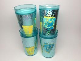 Tweety Bird cup set. - $9.17