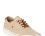 Polo ralph lauren men sneaker blue thumb155 crop