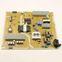 Samsung BN44-00705A Dc Vss-pd Board - $169.42