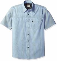 Wrangler Authentics Men's Big-Tall Short Sleeve Utility Shirt - Choose S... - $28.98+