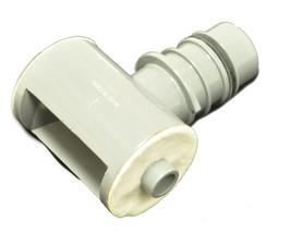 Generic Electrolux Oxygène puissance Bec Coude Pivot Cou - $18.02