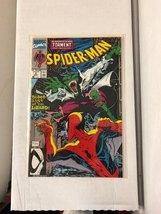 Spider-Man #2 - $12.00