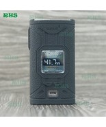 18 rhs home modshield smoant cylon tc 218w silicone case cover 13 nice colors in large thumbtall