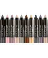 BUY 1 GET 1 AT 20% OFF (Add 2) Maybelline Color Tattoo 24HR Concentrated... - $4.67
