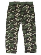 Men's Tactical Combat Military Army Work Cargo Pants Trousers Big Plus Sizes image 5