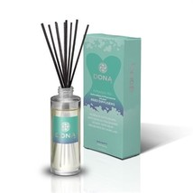 Dona Room Diffusers - Naughty Sinful Spring 2oz Infused Pheromones & Aph... - $251,18 MXN
