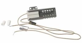 5303935066 Frigidaire Oven Ignitor Genuine OEM 5303935066 - $29.65