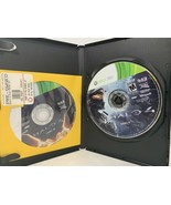 XBOX 360 Halo 4 2012 two discs used pre owned video game - $3.95
