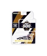 Dallara IndyCar Event Car 105th Running of the Indianapolis 500 (2021) 1... - $24.14
