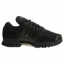 Adidas Originals Clima Cool 1 Triple Black BA8582 Training Mens Size 13 - $84.95