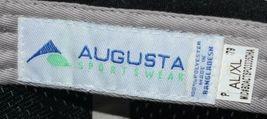 Augusta Sportswear 6234 Sport Flex Color Block Athletic Mesh Cap XL image 6