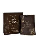 Lolita Lempicka Au Masculin Collectionneur Édition 3.4 oz 100ml Eau de T... - $145.50